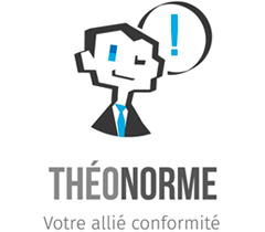 Theonorme