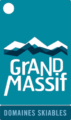 grand-massif logo