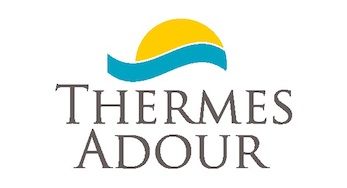 thermes-adour logo