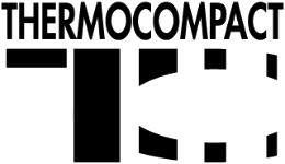 thermocompact logo